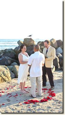 weddingministersandiego